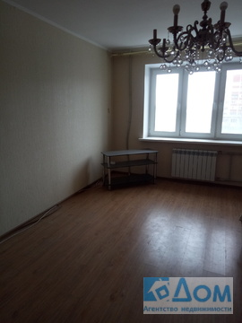 2-комн. квартира, 67,4 м2 - Фото 2