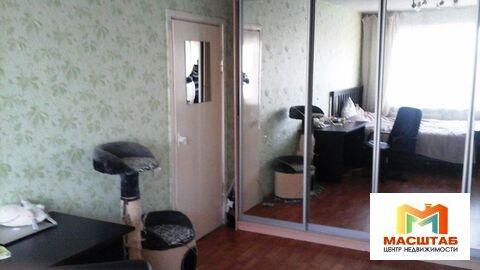 1-к квартира на ул. Симонова - Фото 3