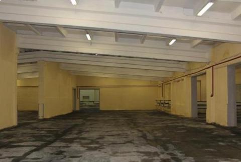 Продажа складского комплекса 5361м2, Новорязанское ш, 8 км от МКАД - Фото 2