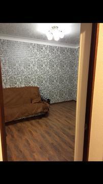 1 комнатная квартира ул. Нежнова 21 - Фото 4