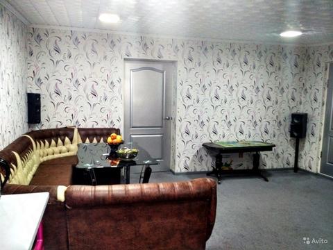 Дом 88 м2 на участке 3.3 сот. ул.Титова. - Фото 2