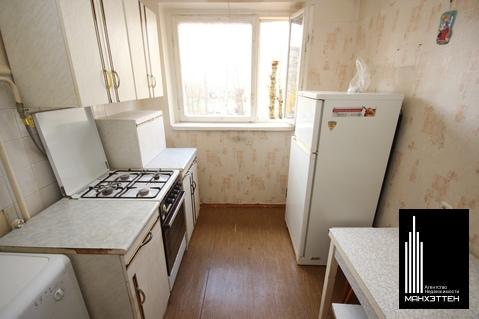 Продается 2-х комнатная квартира в Южном - Фото 5