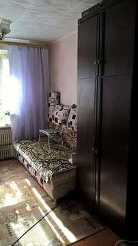 Продажа комнаты, Воронеж, Ул. Хользунова - Фото 3