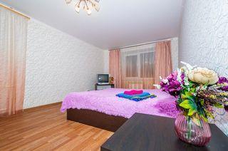 Аренда квартиры посуточно, Саранск, Ул. Гагарина - Фото 2