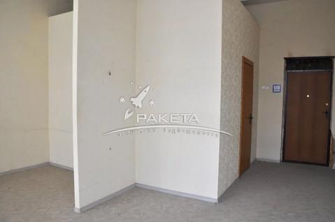 Продажа офиса, Ижевск, Ул. Телегина - Фото 3