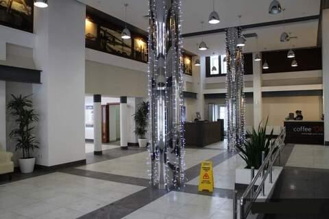Аренда офиса 49 кв.м, м2/год - Фото 3