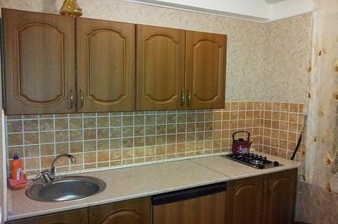 Апартамент на Расула Гамзатова 66 - Фото 4