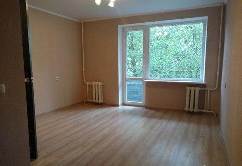 Продам однокомнатную квартиру на Димитрова - Фото 2