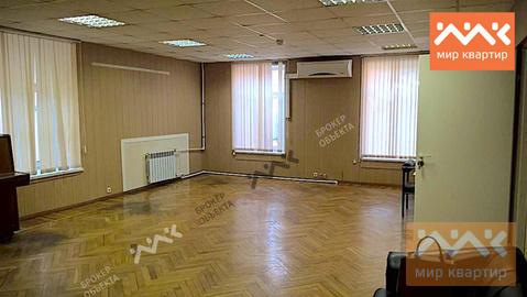 Продается коммерческое помещение, Рузовская - Фото 4