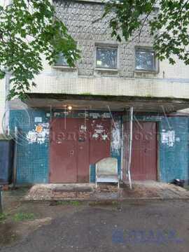 Продажа квартиры, Елизаветино, Гатчинский район, Дружбы пл. - Фото 2