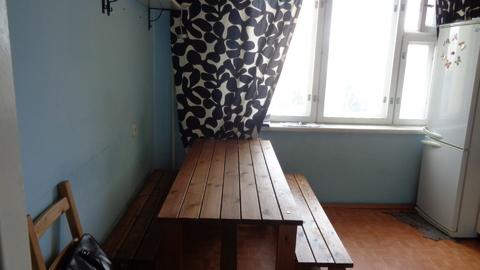 Сдается 1-я квартира в г.Королеве мкр.Юбилейный на ул.Малая Комитетска - Фото 2