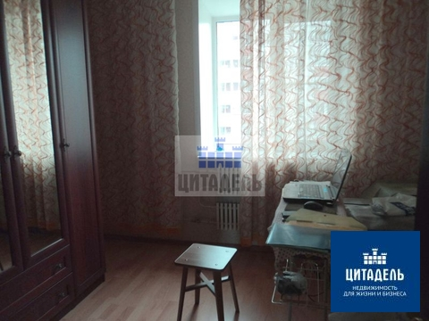 3-хкомнатная квартира - Фото 4