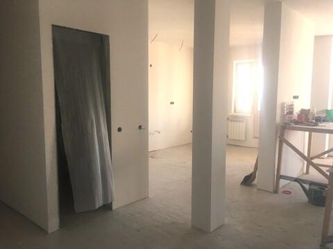 Продается 3 к. кв. в доме Бизнес Класс, Продажа квартир в Москве, ID объекта - 332147537 - Фото 1