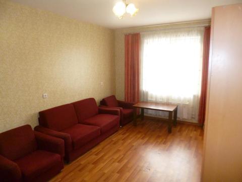 Сдается 1-ая квартира Белинского 111 - Фото 4