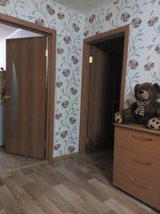 Продажа квартиры, Канск - Фото 1