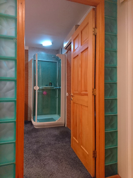 3-комнатная в центре города с ремонтом - Фото 5