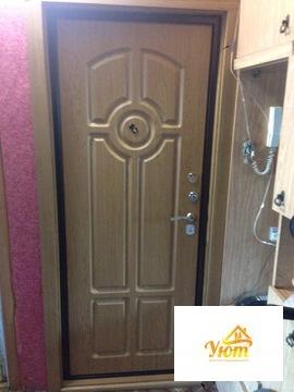 Продается 3 комн. квартира г. Жуковский, ул. Федотова, д.3 - Фото 2