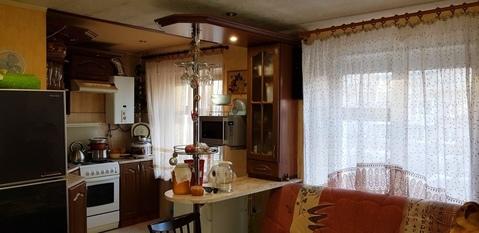Объявление №49389624: Продаю 3 комн. квартиру. Струнино, Дубки кв-л., 3,