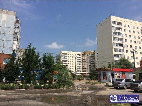 Продажа торгового помещения, Батайск, Ул. Воровского - Фото 3
