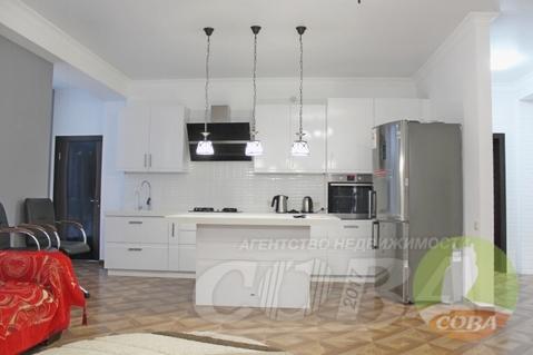 Продажа квартиры, Сочи, Переулок Рахманинова - Фото 3
