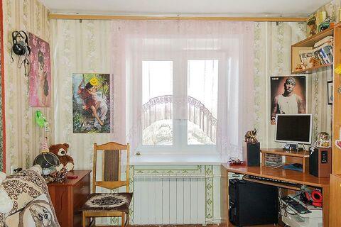 Продажа квартиры, Ярославль, Ул. Нефтяников - Фото 3