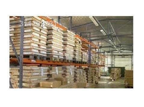 Предлагается в аренду отапливаемый склад в офисно складском комплексе. - Фото 2