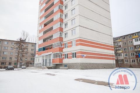 Квартира, проезд. Шавырина, д.25 к.2 - Фото 5