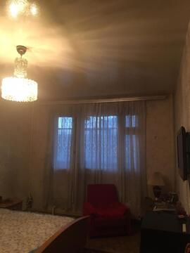 Квартира, ул. Красная Пресня, д.6 - Фото 4