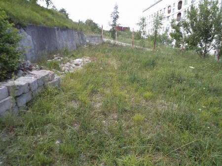 Продажа земельного участка, Железноводск, Яснополянская ул. - Фото 4
