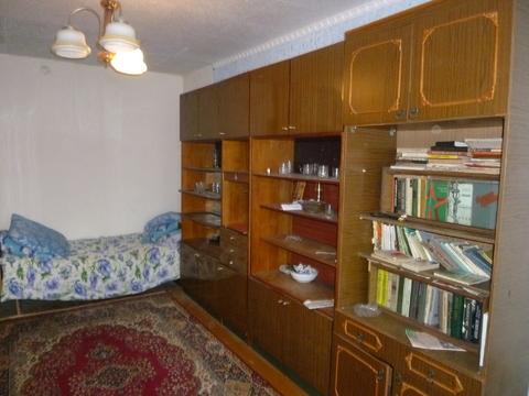 1 ком.квартиру по ул.Вермишева д.14а - Фото 4