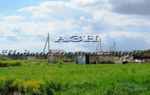 Ярославское ш. 29 км от МКАД, Нагорное, Участок 10.19 сот. - Фото 2