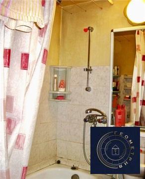 2к, м.Ховрино, ул, Прибрежный проезд д7 (ном. объекта: 32239) - Фото 2