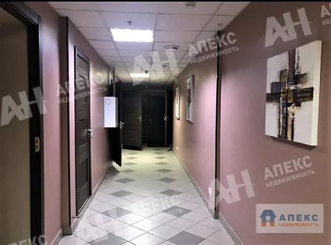 Объявление №60862783: Продажа помещения. Москва, 2-я Рощинская ул, 4,