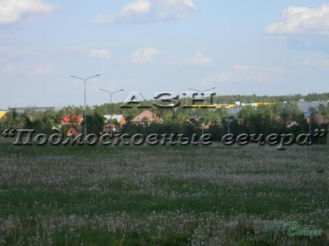 Калужское ш. 34 км от МКАД, Конаково, Участок 460 сот. - Фото 2