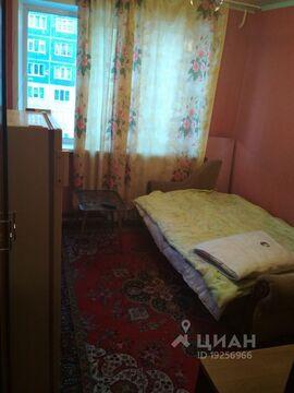 Аренда комнаты, Кемерово, Ул. Космическая - Фото 1