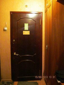 Продажа квартиры, м. Речной вокзал, Ул. Ангарская - Фото 5