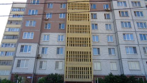 Продается 2-я квартира в г.Мытищи, Ярославское шоссе, д. 111 корп 2 - Фото 1