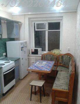 Квартира, ул. 60 Армии, д.6 - Фото 1