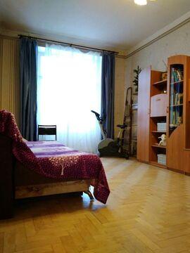 Продажа квартиры, м. Елизаровская, Елизарова пр-кт. - Фото 3