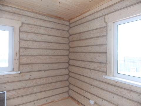 Продам новый дом в Ильинском районе - Фото 4