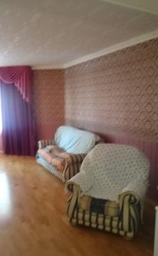 Аренда 4-х комнатной квартиры 140 кв м в центре города.Дом . - Фото 2