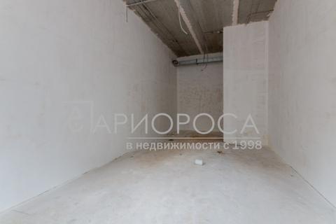 Сдается помещение свободного назначения ул Пархоменко 8 - Фото 5