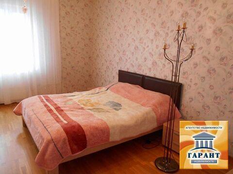 Аренда квартиры на Московском пр-те д.10 - Фото 5