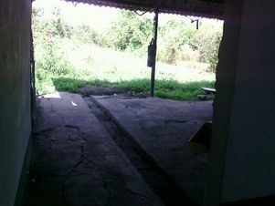 Продажа дома, Баксан, Баксанский район, Ул. Абхазская - Фото 1