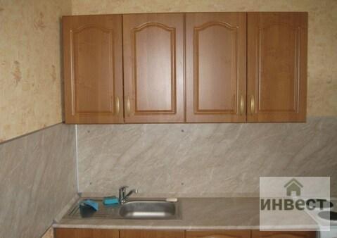 Продаётся 1-к квартира, Наро-Фоминский р-он, г. Апрелевка, улица Цвето - Фото 1
