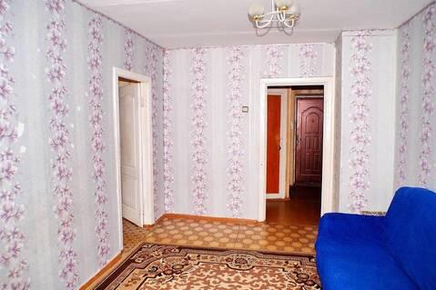 Продам 2-комн. кв. 40.8 кв.м. Чебаркуль, Мира - Фото 3
