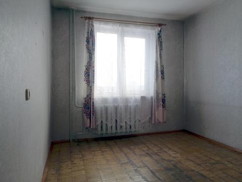 Екатеринбург, Сулимова 39, продаётся 2х комн. квартира, Освобождена! - Фото 5