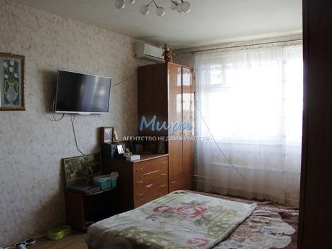 Продаётся светлая уютная квартира.Просторная гостиная.Изолированные к - Фото 3