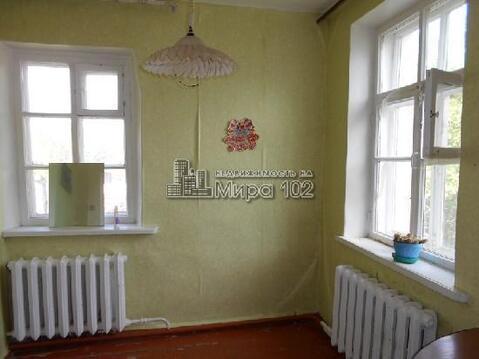 Продажа квартиры, Жигулевск, Жигулевская Жиг. - Фото 4