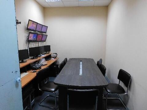 Продажа офиса, Тольятти, Ул. Свердлова - Фото 1